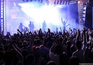 Festival Timbre Instrumental traz bandas de Pernambuco, São Paulo e Distrito Federal à Uberlândia