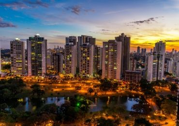7 experiências que todo turista precisa ter em Goiânia
