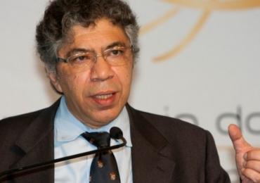 Goiânia recebe diretor do Banco Mundial em evento