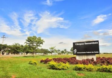 Centro de Línguas da UFG abre inscrições para o segundo semestre de 2019 em Goiânia