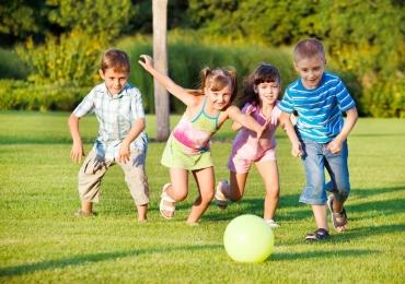 Sesc Goiás divulga programação especial para as férias escolares da criançada