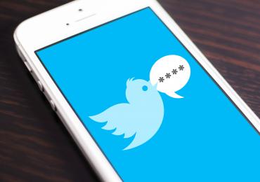 Twitter bane usuários que se cadastraram com menos de 13 anos de idade