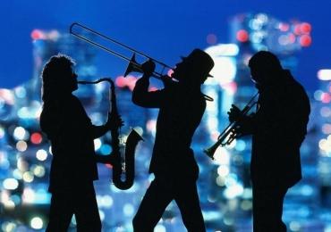 Aberta temporada de Inverno Jazz & Blues com entrada gratuita em Uberlândia/ As apresentações musicais acontecem todas as terças até 28 de agosto