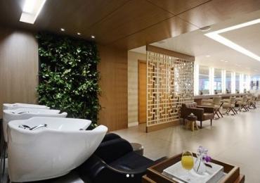 Goiânia ganha o primeiro salão de beleza 100% orgânico do Centro-Oeste