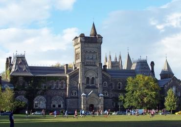 Canadá oferece bolsas de estudo exclusivas para brasileiros