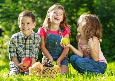 Confira a programação completa para a semana do Dia das Crianças em Goiânia