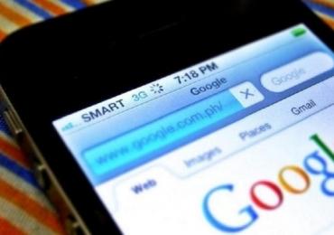 Goiânia terá um dos 5 melhores sinais de internet do Brasil