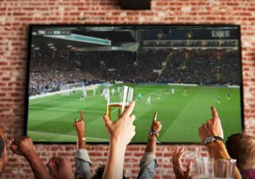 Muita cerveja gelada e futebol! Lugares para assistir a final do mundial em Goiânia