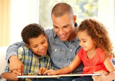 Confira algumas dicas de presentes para todos os tipos de pais