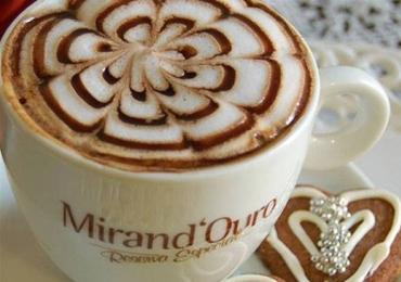 Doce Café Empório Mineiro