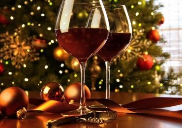 5º 'Brasília Wine House' acontece em versão pocket edição especial de Natal
