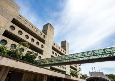 Rede Sarah abre vagas em Brasília e promete pagar até R$13,6 mil em salários