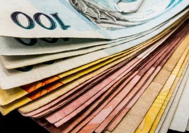 Sorteio nessa sexta vai premiar clientes com salário de R$ 2 mil por mês durante um ano em Goiânia