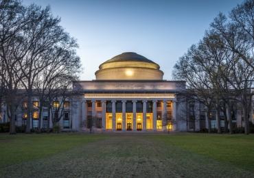 MIT oferece mais de 200 cursos on-line e gratuitos