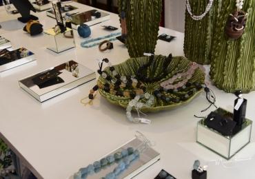 Uberaba recebe evento itinerante de luxo com grandes marcas famosas do mundo da moda