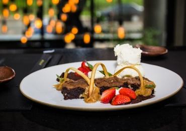 Brasília faz aniversário e restaurantes homenageiam a capital com pratos criados para a data