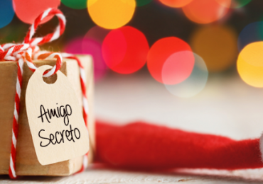 10 presentes de amigo secreto pra você arrasar na escolha