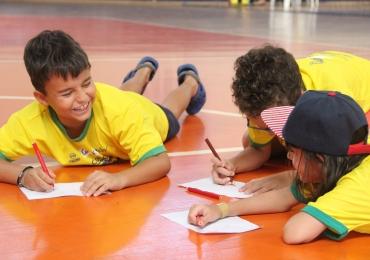 6 colônias de férias para a criançada se divertir em Brasília