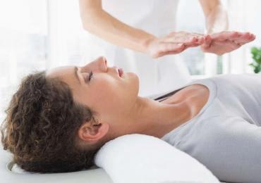 SUS passa a oferecer meditação, arteterapia e reiki