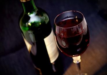 Restaurante de Brasília promove rodízio de vinhos temático