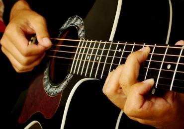 Goiânia recebe nova edição do Festival Internacional de Música com entrada gratuita
