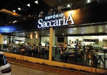 Empório Saccaria