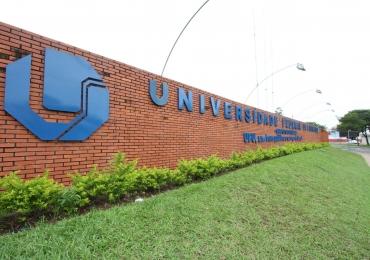 UFU abre concurso público com salários de até R$ 4.180