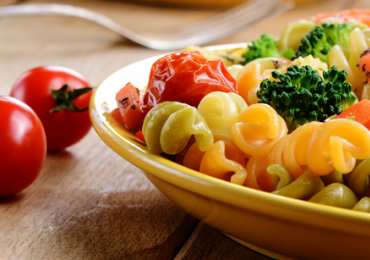 Goiânia recebe oficinas de alimentação saudável