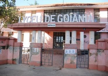 Goiânia é a primeira cidade do Brasil a oferecer curso técnico e gratuito de Teatro integrado à Ensino Médio