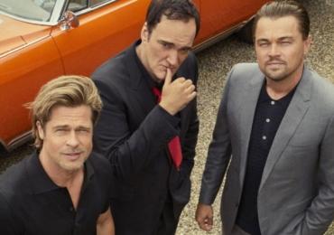 Confira onde assistir os filmes e séries vencedores do Globo de Ouro 2020