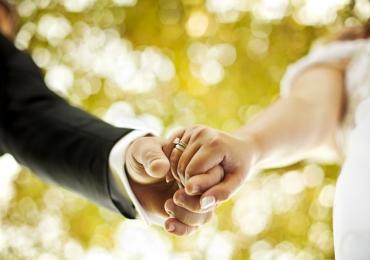 Evento promete sanar dúvidas de noivos e noivas sobre a cerimônia de casamento