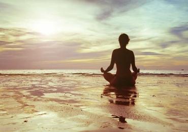 CCBB recebe a chegada da nova lua com sessão de meditação gratuita