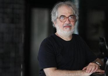 Morre o escritor e jornalista Geneton Moraes Neto, aos 60 anos