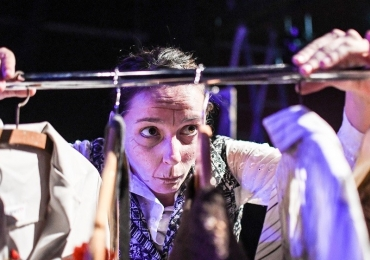 Goiânia recebe espetáculo teatral gratuito sobre o envelhecer