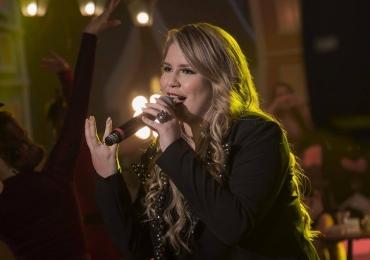 Marília Mendonça fará participação especial em novela da Rede Globo
