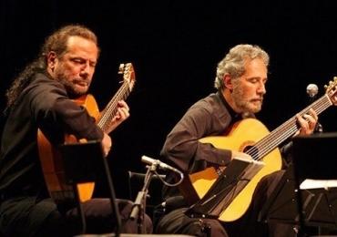 Orquestra Filarmônica de Goiás fará duas apresentações nesta semana em Goiânia