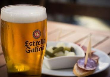 Uberlândia pode ganhar fábrica de cervejas da Espanha