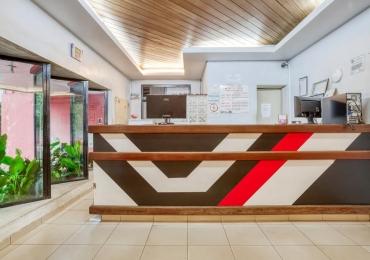 Hotel mais antigo em funcionamento de Goiânia fecha as portas