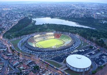 As 15 melhores cidades para viver em Minas Gerais