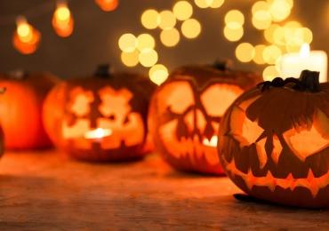 Doces ou travessuras? Entenda o significado do jargão mais famoso do Halloween