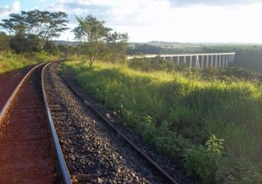 Travessia Uberlândia-Araguari é o 'banho de natureza' que você precisa para sair da rotina