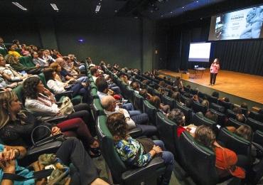 Palestras, recitais, exposições e oficinas são atrações de evento cultural gratuito em Brasília
