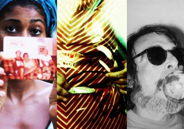 Confira programação de filmes e mostras especiais do IV Fronteira Festival em Goiânia /  Exibições especiais não competitivas, homenagem a Roberto Rossellini e a cineastas na fronteira