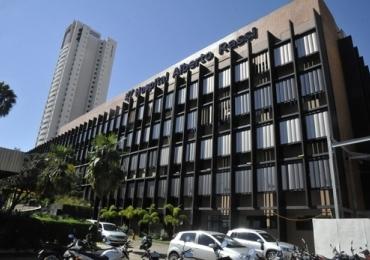 HGG em Goiânia abre 72 vagas para diversas áreas com salário de até R$ 7.624,82