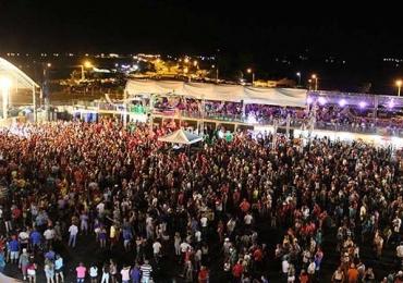 São Simão recebe o 14° Festival Gastronômico, Esportivo e Cultural com shows musicais e entrada gratuita