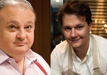Chefs Jacquin, Ian Baiocchi e muito mais dão aulas de gastronomia de graça em Goiânia