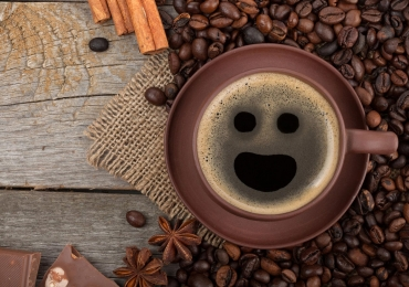 Estudo descobre uma nova propriedade do café benéfica à saúde