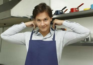 Chef Ian Baiochhi vai abrir seu terceiro restaurante em Goiânia