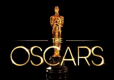 Confira a lista completa dos filmes indicados ao Oscar 2017