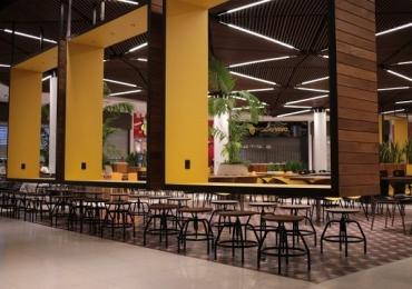 Shoppings de Uberlândia abrem o ano com novas lojas, espaços modernos e mais opções em gastronomia, compras e lazer